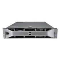 Servidor Dell Power Edge R710 Dual Six Core