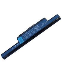 Bateria Acer 4250 4738 5733 5736 5750 Emachine As10d51 -u2