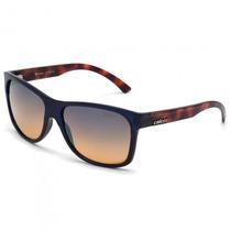 Óculos Sol Colcci Amber 5011i2423 Unissex Azul - Refinado
