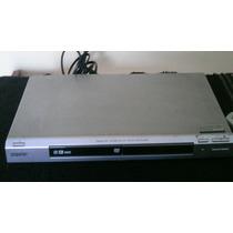 Dvd Sony Modelo Dvpns53p