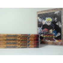 Naruto Shippuden Ultimate Ninja Storm 3 - Frete Grátis