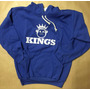 Agasalh Kings Moletom De Frio Kings Blusa Nike Masculino