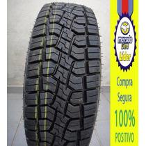Pneu 205/65r15 Desenho Pirelli Scorpion Atr Remold Julypneus