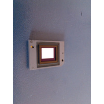 Dmd Chip Dlp Projetor Benq Ms513p Ms513pb Seminovo Garantia