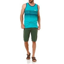 Regata Camisas Masculinas Roupa Academia Roupa Fitness