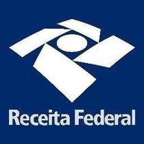 Curso Receita Federal Rfb Auditor + Analista Estratégia