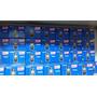 Celular Nokia 3g C2-01