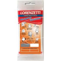 Resistência Lorenzetti P/ Maxi-ducha/t-43/clean 220v 5500...