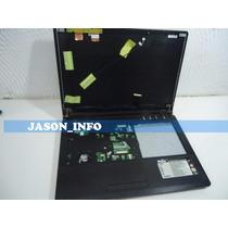Vendo Peças Para Notebook Philco 14dr723ws Pergunte
