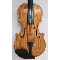 Violino 4/4 Artesanal L. Salustriany