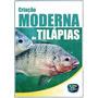 Tilápia Moderna
