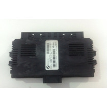 Modulo Iluminação Conforto Farol Mini Cooper 6135 3457402