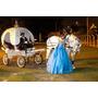 Aluguel De Carruagem Para Casamento Noivas E Debutante