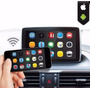 Mirrorcast Caska Espelhamento Smartphone Iphone Android Ios
