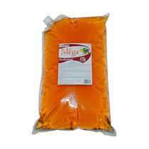 Gel Mega Bag 5kg Com 09 Princípios Ativos Uso Estético Rmc