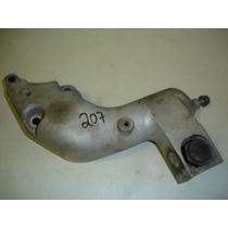 Calço Suporte Motor Peugeot 207 Ld