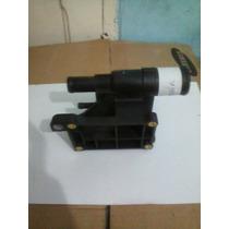 Conector Da Mangueira Superior Radiador Motor Duratec 2.0