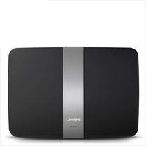 Roteador Sem Fio Wireless 900mb Ea4500 Usb 2.0 Linksys