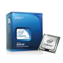 Processador Intel Dual Core Celeron Lga1155 2.6gb