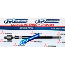 Barra Axial Mitsubishi Pajero Io Tr4 Mr448255 Jp002665