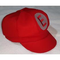 Busca Boina Militar Estrela Vermelha Bordada com os melhores preços ... 3121883f846