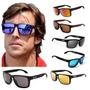 Óculos Holbrook 100% Polarizado Frete Free + Brinde