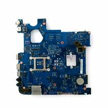 Placa Mãe Notebook Samsung Np300