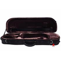 Esto Hard Case Violino 4/4 Dtarciz Cadenza Capuccino