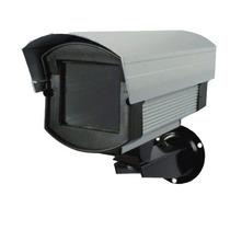 Caixa Proteção Protetor Câmera Anodizado 220mm Média