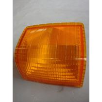 Lanterna De Opala Lado Esquerdo Original Cibie (cx-29/7)