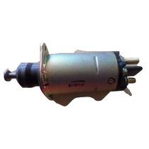 Valvula Solenoide D Motor D Partida/caminhao Mbz/original