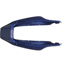Kit Rabeta Fazer 250 2007 / 2008 / Azul