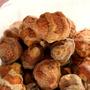Mocochinchi Pessego Desidratado Bolivia Suco Natural 1kg