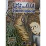 Livro Lelé Da Cuca Detetive Especial