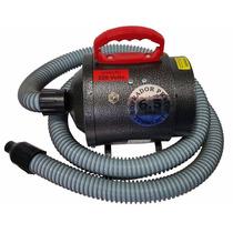 Soprador P/ Petshop 1150w - 110v Ou 220v - Preço De Fábrica