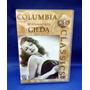 Dvd Gilda- Rita Hayworth - Original