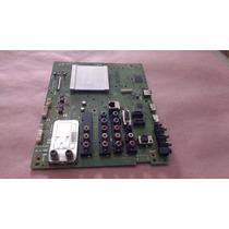 Placa Principal Sony Kdl-32bx305 1-881-636-22 Usada 100% Ok