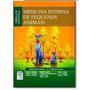 Livro: Medicina Interna De Pequenos Animais