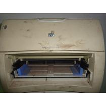 Impressora Hp Laserjet 1200, Somente Para Retirada De Peças