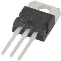 Transistor Tip 31c Eletronica Original 100 Peças !