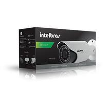 Intelbras Vip E3220 - Câmera