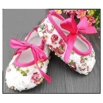 Sapato Bebe Baby Sapatilha Tenis Sapatinho Tam 11cm 4~5meses