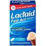 Lactaid - Fast Act - 60 Cápsulas - Frete Grátis