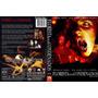 Dvd Floresta Dos Condenados, Nicole Petty, Terror, Original