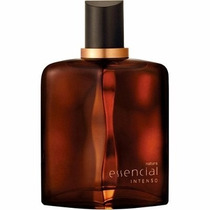 Perfume Essencial Intenso 100ml ( Edição Limitada )