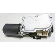 Motor Limpador Parabrisa Uno Cód: 9390083018