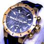 Relógio Invicta Exclusivo Vários Modelos - 100% Original