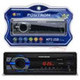Aparelho Pósitron 2310bt Usb Bluetooth Aux Sd