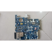 Placa Mãe Notebook Acer Aspire 5520 5315 5710 5715 Defeito