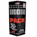 Iron Nitro Pack 44 Packs New Millen
